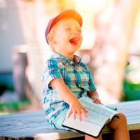 10+1 tipp arról, hogyan tudod hasznosan lefoglalni gyermeked a nyári szünetre