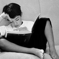 Tanulási nehézségek és szókincsfejlesztés