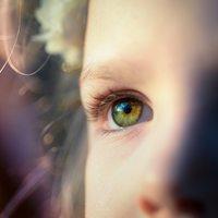 Mennyire ismered a saját gyereked?