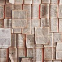 Lényegtelen információk és kulcsadatok a tankönyvben