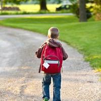 13+1 tanács arról, hogyan éld túl szülőként az iskolakezdést
