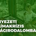 Zöldeknek kötelező: 3 regény az környezetpusztításról