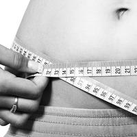 Helyi zsírégetés, avagy hol készül a kockás has?