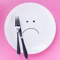 Lelki nehézségek és a fogyókúrázás: előnyt is kovácsolhatunk belőle