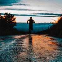 Miért jó a futás az agynak?