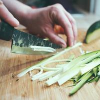 Legjobb nyári fogyasztó zöldségek