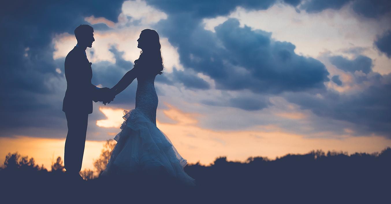 Kezdődjön könnyebben az    esküvőszezon!