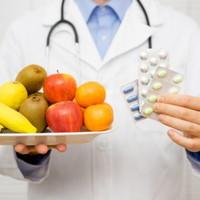 Tényleg olyan gonosz az egészségügy és az élelmiszeripar?