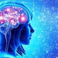Bizonyítékok, hogy a tudatunkat nem az agyunk hozza létre