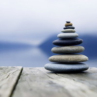 A spiritualitásról - a legegyszerűbben