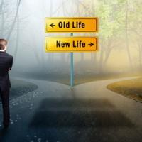 Mi is az a reinkarnáció és ki is az, aki reinkarnálódik?