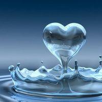 A párkapcsolatokról - spirituális szemszögből