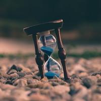 Mitől függ az, hogy meddig fogunk élni?