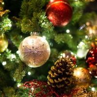 Mit is ünneplünk karácsonykor valójában?