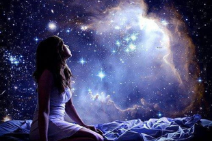 Az álmokról - hol vagyunk és mit csinálunk, amikor álmodunk?