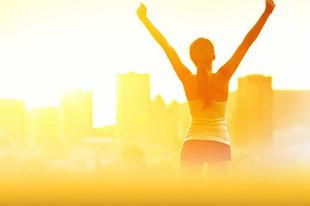 A (fizikai) egészségünk fontossága