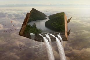 Spirituális gondolataim - 1. rész