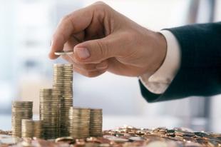 Mennyit kellene hogy jelentsen a pénz?