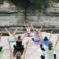 A jóga a személyes fejlődés szolgálatában