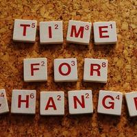 Hogyan teremts változást könnyedén?