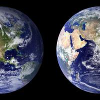 A Föld bioritmusa
