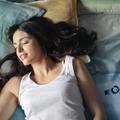 Így regeneráld a testedet alvás közben!