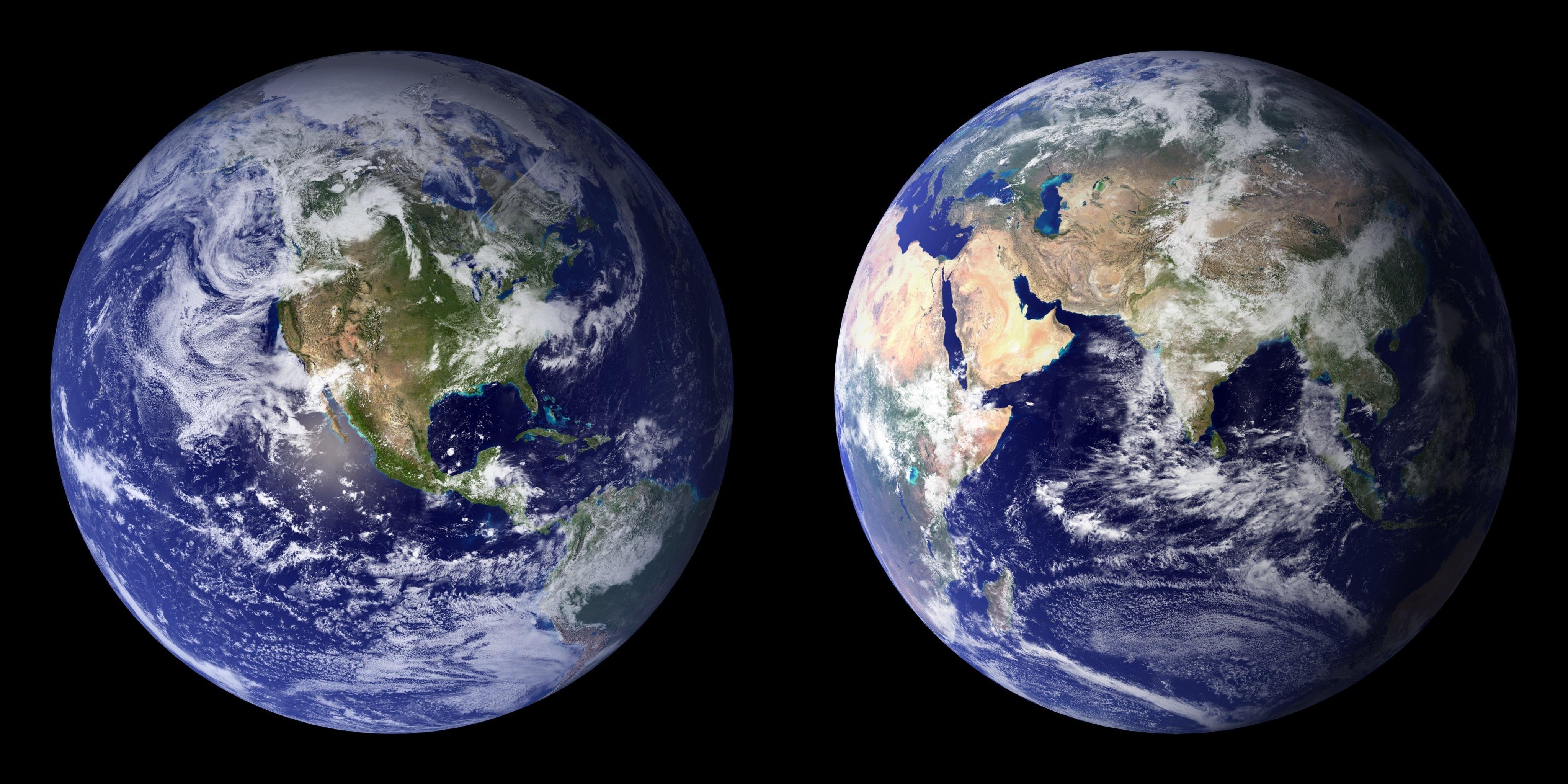 continents-earth-globe-41950.jpg