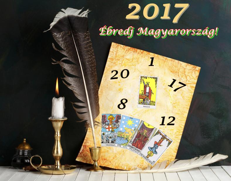 2017_ebredj_magyarorszag.png