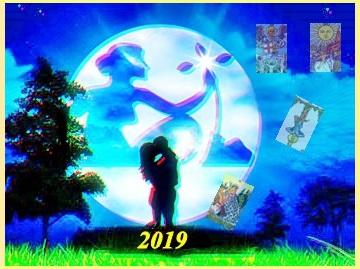 2019-es_uj_ev.jpg