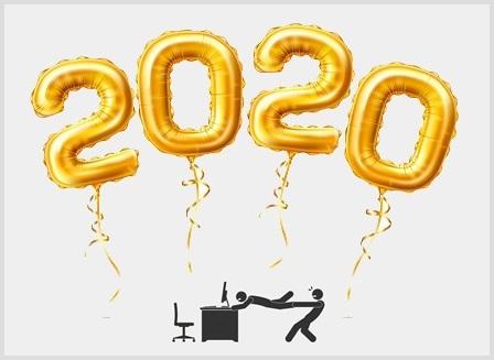 2020_munka_eve_magyarorszag.jpg