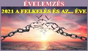 2021-5_ebredj_magyarorszag_evelemzes.jpg