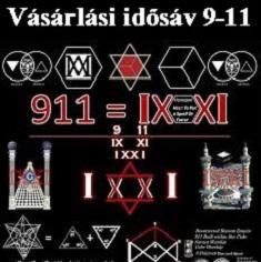911_v.jpg