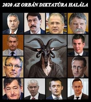 az_orban_diktatura_halala.jpg