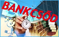 bankcsod_hitelmoratorium_miatt.jpg
