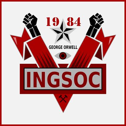 ingsoc_ebredj_magyarorszag.png