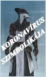 koronavirus_szimbolikaja.jpg