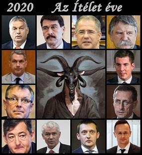 magyar_vegitelet_2020.jpg