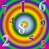 numerológia kicsinyített.jpg