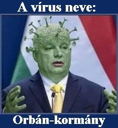 orbanvirus2021.jpg