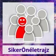 sikeroneletrajz_profil_3_piros.jpg