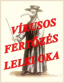 virus_lelki_oka_2020.jpg