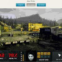 Bolondok napi átverések a videojátékok világából
