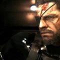 Snake megmutatja, ki a Főnök