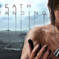 Traileren Kojima legújabb látomása, a poszt-apokaliptikus túlélőtúra új fejezete és egy fotórealisztikus játék is