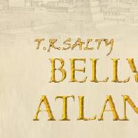 Atlantisz valódi története