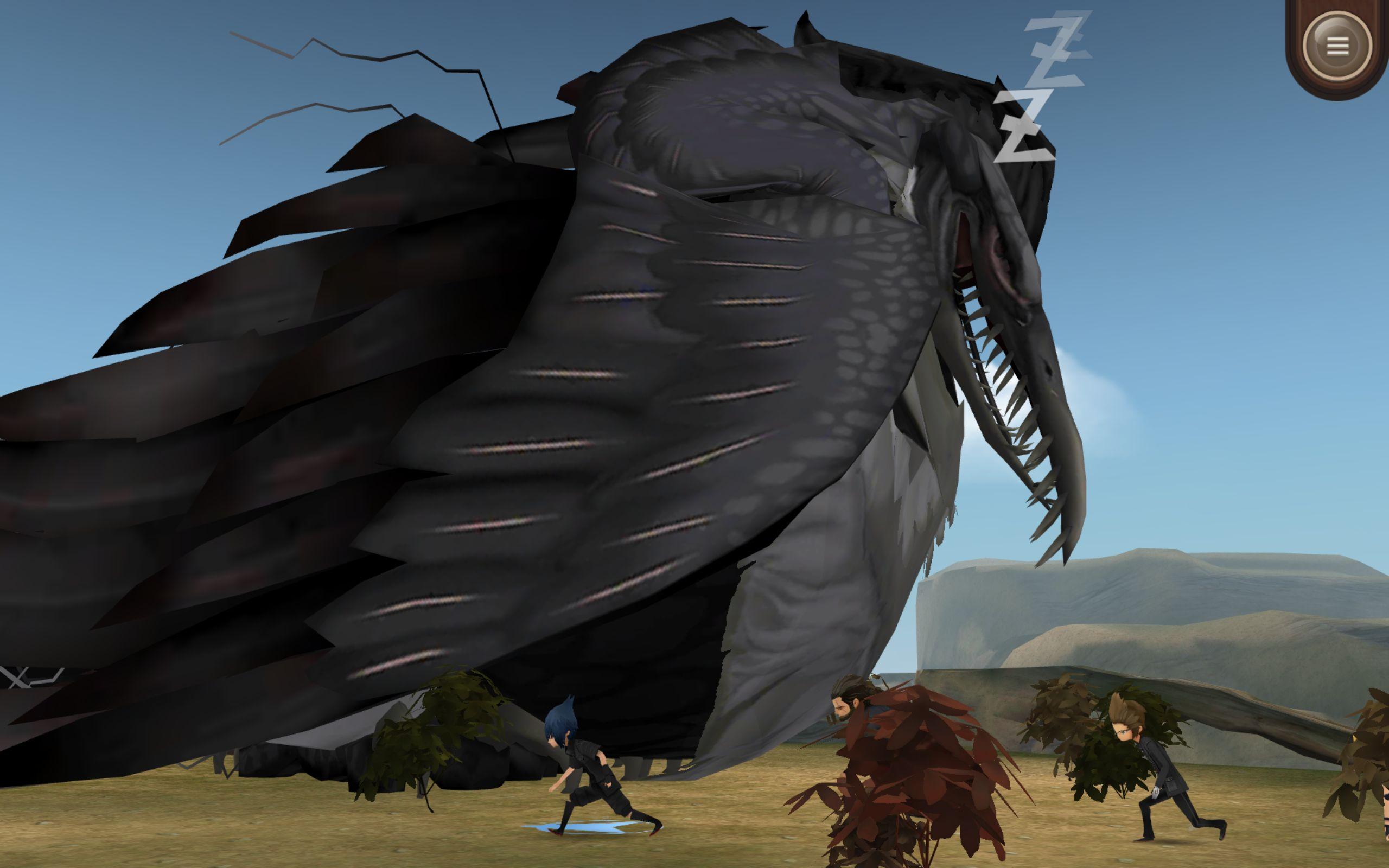 final_fantasy_pocket_edition_9.jpg