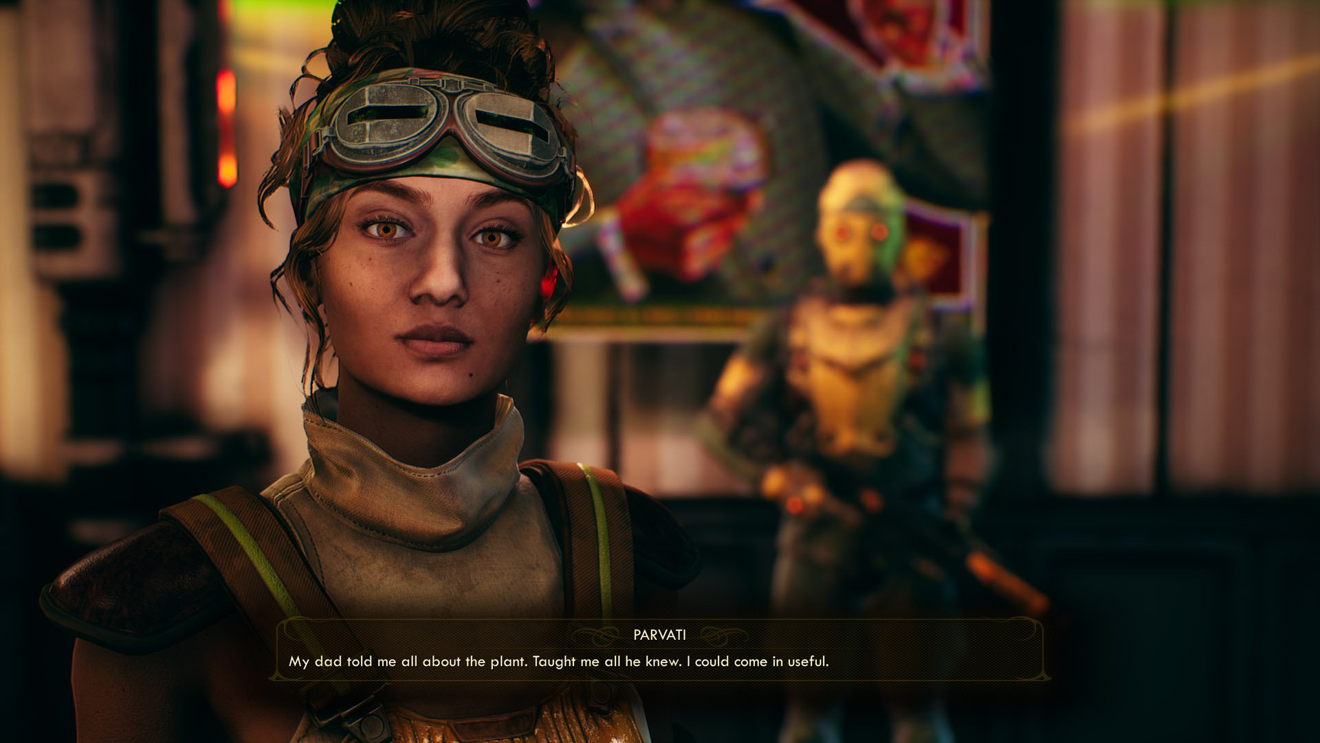 all-companions-the-outer-worlds-parvati.jpg