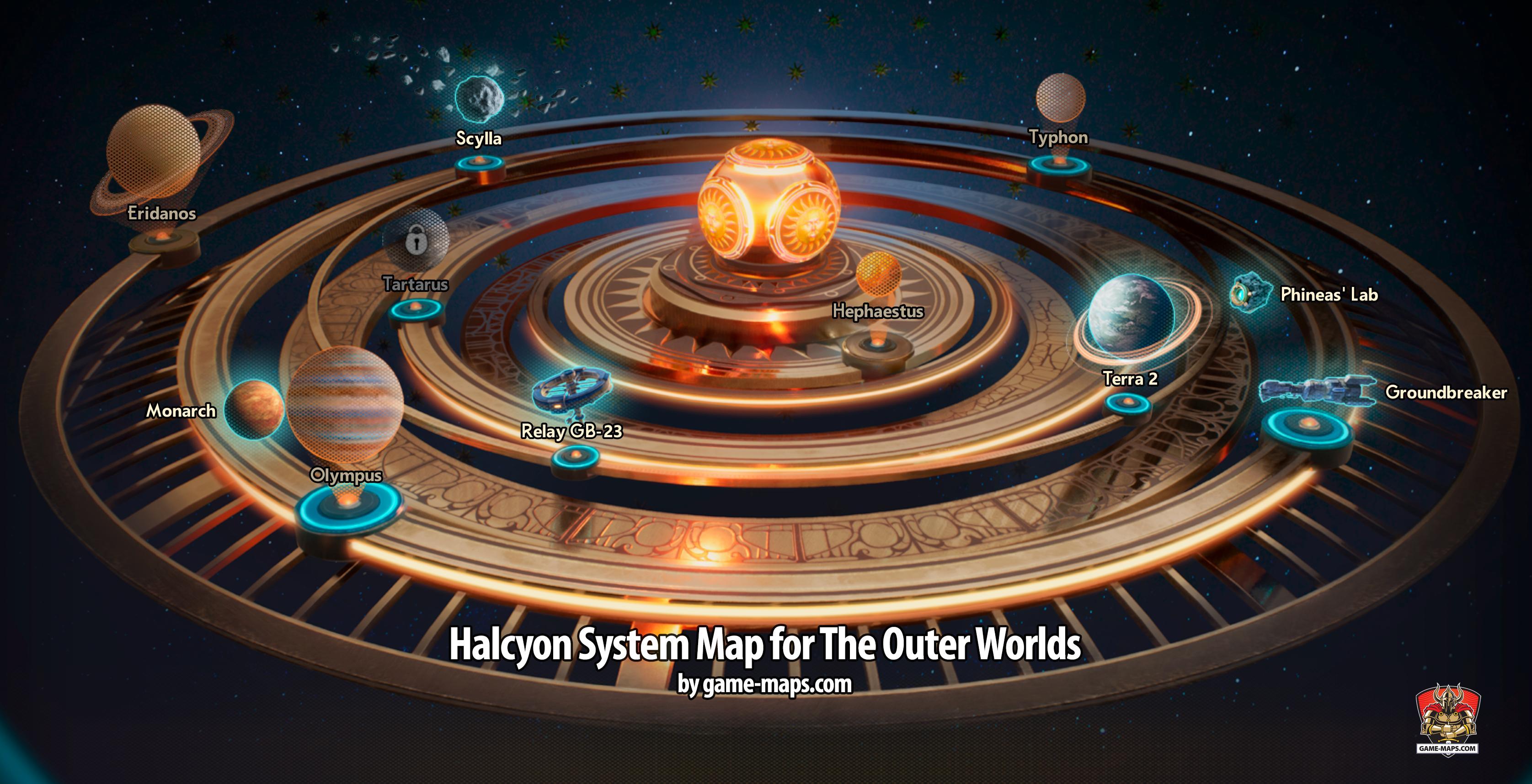 halcyon-system-map.jpg