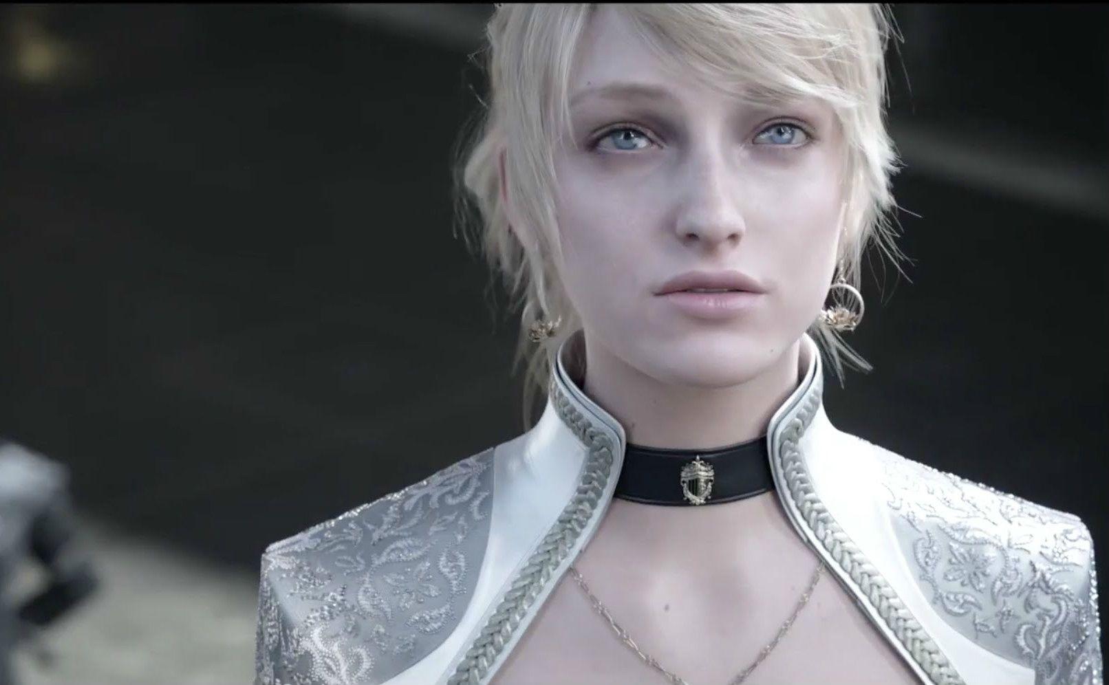 square-enix-announces-cgi-final-fantasy-movie-kingsglaive-starring-game-of-thrones-ca-913252.jpg