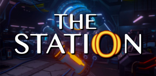 station_logo.jpg